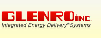 Glenro Inc. | Integrated Energy Delivery Systems